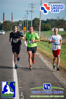 15CCRR_FullMile15_015