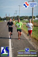 15CCRR_FullMile15_017