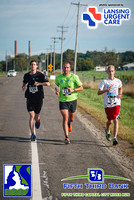 15CCRR_FullMile15_016